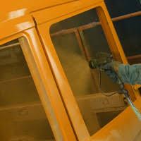 Truck Paint Estimate by Chehalis Truck Repair Estimate Do Not Do