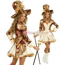 tempe spirit halloween store top gun halloween costume 12 hottest halloween costumes tempe12