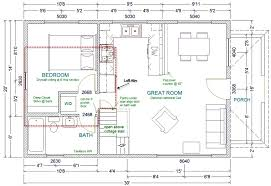 small cabin plans with loft floor plans for cabins small vacation home plans with loft bromelainin