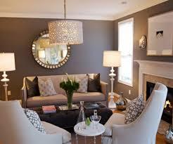 rousing plum plum living room design ideas in plum living room