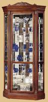 Wall Mounted Curio Cabinet Curio Cabinet Corner Wall Hanging Curio Cabinets Plans For