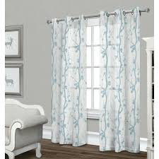 Gray And Teal Shower Curtain Teal And White Curtains U2013 Teawing Co