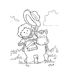 image detail for amazing coloring pages fisher price coloring