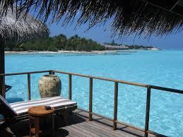 maldives lifestyle travel
