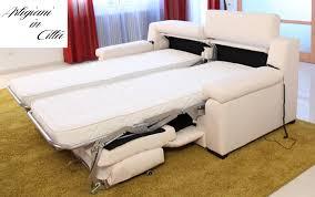 divanetto letto divano letto ebay home interior idee di design tendenze e