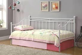 Pink Bed Frames Raber Co Page 18 Bed Set White Metal Bed Metal Toddler