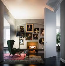 residencia privada archives linvisibile