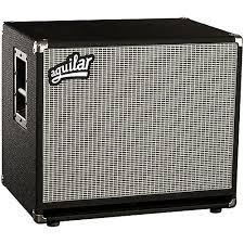8 ohm bass speaker cabinet aguilar db 115 400w 1x15 8 ohm bass speaker cabinet black