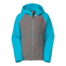 boys u0027 reversible thermoball hoodie united states