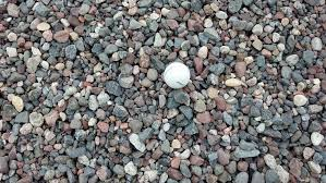 Decorative Rock Landscaping Decorative Rock Example Gallery Hassan Sand U0026 Gravel