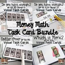 best 25 how to teach money ideas on pinterest learning money