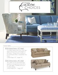 dmiaf upholstery donna mancini staging and redesign inc