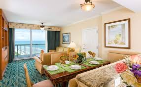 2 Bedroom Suites Myrtle Beach Oceanfront Visit Westgate Myrtle Beach Oceanfront Resort