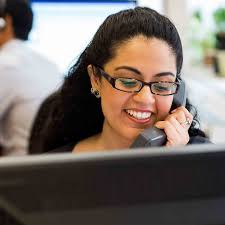 Live Career Contact Number At U0026t Careers Call Center Jobs Careers At U0026t