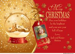 christmas cards messages 30 beautiful christmas messages greeting card for friends and families