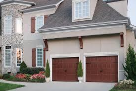 Overhead Door Company Springfield Mo Front Doors Entry Doors Patio Doors Garage Doors Doors