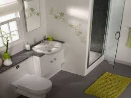 five simple bathroom decorating ideas on a budget see le