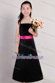 juniors bridesmaid dresses lovely jr bridesmaid dresses u0026 gowns