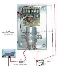 coleman air 12 volt 440 amp relay includes capacitor u0026 resistor