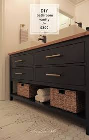 best 12 small bathroom furniture ideas bathroom double vanity