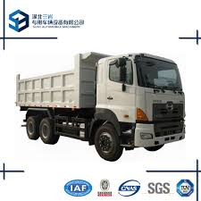 japan hino japan hino suppliers and manufacturers at alibaba com