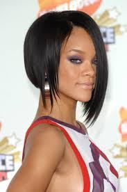 Bob Frisuren Rihanna by The 25 Best Corte Rihanna Ideas On Rihanna Pelo Corto