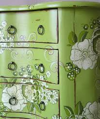 Paint Shabby Chic Furniture by Lock Stock And Barrel Furniture Hand Painted Shabby Chic