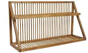 plate rack cabinet insert plate rack besthomedecorationtrends site