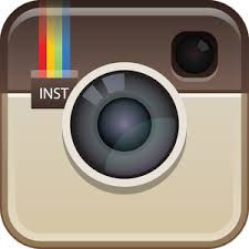 instragam apk instagram v7 14 0 build 20151322 apk mod oginsta plus android