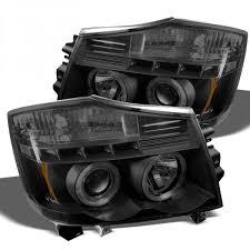 nissan armada water pump spyder 2004 2015 nissan titan headlights