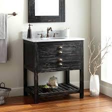 Pine Bathroom Vanity Cabinets Antique Pine Bathroom Cabinet Medium Size Of Bathrooms Wood