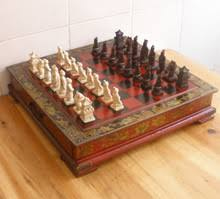compare prices on decorative chess sets shopping buy low