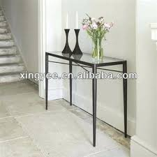 Narrow Console Table Ikea Buy Console Table U2013 Launchwith Me