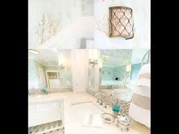 Home Decor Bathroom Ideas Decor Bathroom House Decorating Ideas