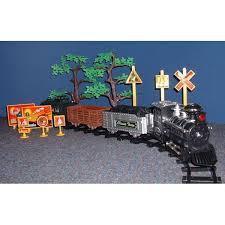 christmas tree train set pin by robin soulant on christmas