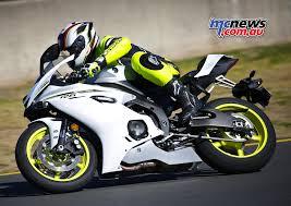 yamaha motocross helmet a motocross kid a racetrack u0026 yamaha u0027s new yzf r6 mcnews com au