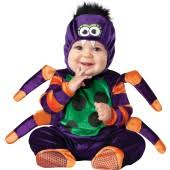 baby boys costumes u2013 infant u0026 toddler halloween costumes for boys