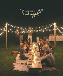 outside party lights ideas outside party lights ideas best outdoor party lights photo outdoor