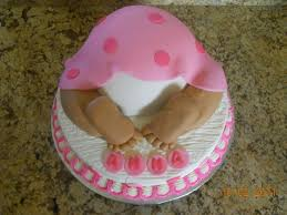 baby shower cakes for a girl baby shower cake ideas for pink white personalize cake