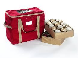storage rubbermaid christmas ornament storage design creative