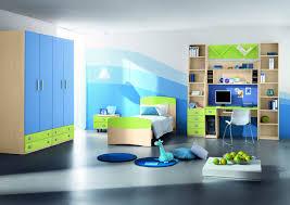 kids room chic kids room ea with blue light color scheme timeless