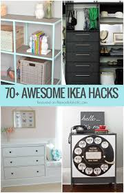 Ikea Hack Window Seat Remodelaholic 70 Awesome Ikea Projects