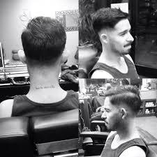 e2k barber studio barbers 23 photos u0026 26 reviews 1936 e
