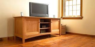 cherry wood tv stands cabinets tv cabinet and stand ideas cherry wood tv cabinets explore 7 of