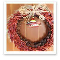 Southwestern Christmas Decorating Ideas Southwest Christmas Decorating Ideas Adobe Decorations