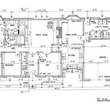 house plans for entertaining frank lloyd wrights seth cottage floor plan wright buildings