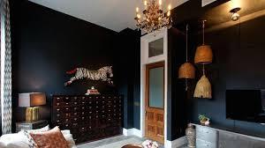 Genevieve Gorder Kitchen Designs Genevieve Gorder Living Room Home Design Home Design
