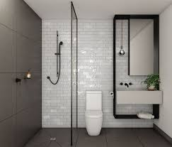 Best Bathroom Remodel Ideas Images On Pinterest Bathroom - Designs bathrooms