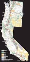 Seattle Bike Trail Map by Adventures Of Scatman U2013 Pct Vs Cdt