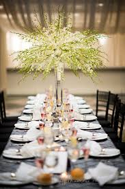 orchid centerpiece friday feature in with orchids beautiful blooms